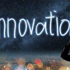 Ορισμός της καινοτομίας